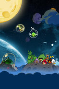 Angry-birds-space-wallpaper-iphone-sal-2