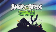 Angry-birds-space