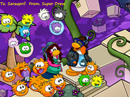 Club-Penguin-2012-03-26-11.50