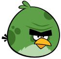 AB Big Bro Bird (1)