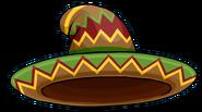 SombreroPuffle