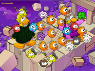 Club-Penguin-2012-03-26-11.53