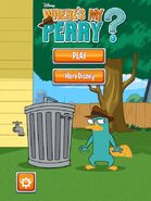 Perry2