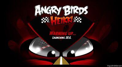 Angry-Birds-Heikki-Coming-in-June-Featured-Image