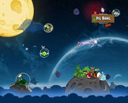 Angry-Birds-Space-Wallpaper-Laptop-1280-x-1024-Sal