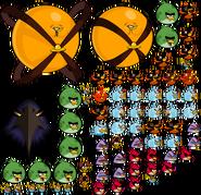 522px-INGAME BIRDS SPACE