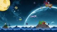 Angry-Birds-Space-Wallpaper-Desktop-1920-x-1080-Sal-1