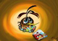 20120627195724-candybird