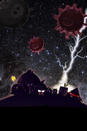 Angry-birds-space-wallpaper-iphone-sal-4