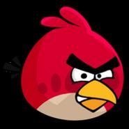 212px-AngryRedBird