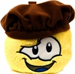 S13yellowpuffle