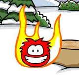 File-Fire Puffle