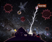 Angry-Birds-Space-Wallpaper-Laptop-1280-x-1024-Sal-3