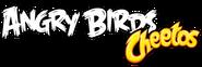 Logo-cheetos