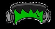 FrankenHat