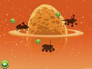 Angry-birds-space-red-planet-level-5-1