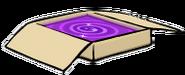 Portalboxpin