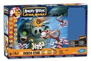 Angry-birds-jenga