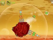 Angry-birds-space-red-planet-astronaut-pig