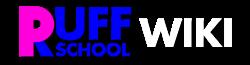 PuffRuff School Wiki