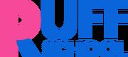 Puffruffschoollogo