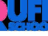 PuffRuff School