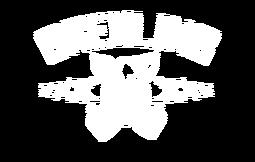 Gremlins Pullmyfinger Wiki Fandom Powered By Wikia