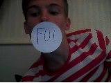 File:FU!.jpg
