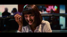Pulp-fiction-movie-screencaps.com-4748
