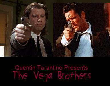 File:The Vega Brothers.jpg