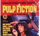 Pulp Fiction Wiki