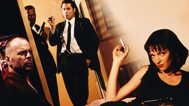File:Characters of Pulp Fiction.jpg