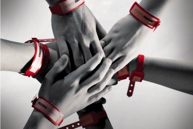 d7e93818b0ec Primera temporada de Polseres Vermelles | Wiki Pulseras rojas ...