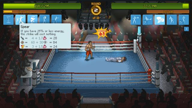 File:Fight Screen in battle.png