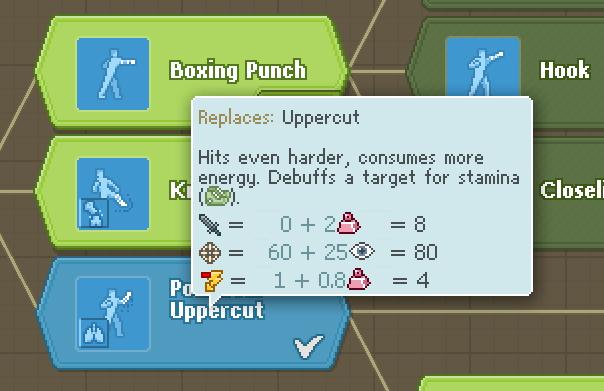 File:Punchclub skillcloseup.png