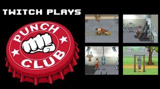 Punchclubtwitch