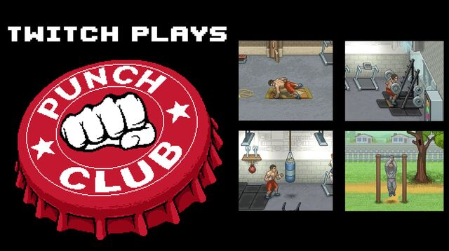File:Punchclubtwitch.jpg