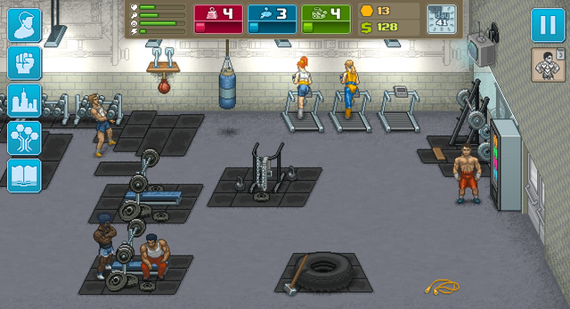 File:Punchclub gym.png