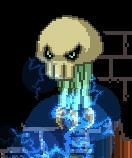 File:Electric Squid.jpg