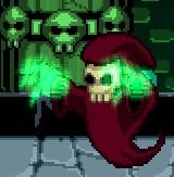 File:Red Wraith.jpg