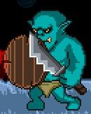 File:Sword Shield Orc.jpg