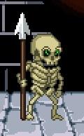 File:Spear Skeleton.jpg