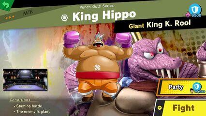 King Hippo-0