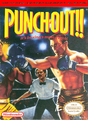 Punch-Out Mr. Dream boxart.png