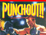 Punch-Out!! (NES)