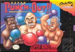 Superpunchoutbox