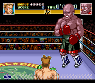 SNES--Super PunchOut Jul15 2 36 31