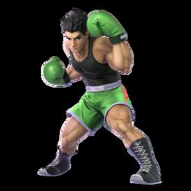 NintendoSwitch SuperSmashBrosUltimate CharacterArt 54