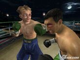 Little Mac FinalNight