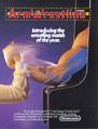 Arm Wrestling flyer.png